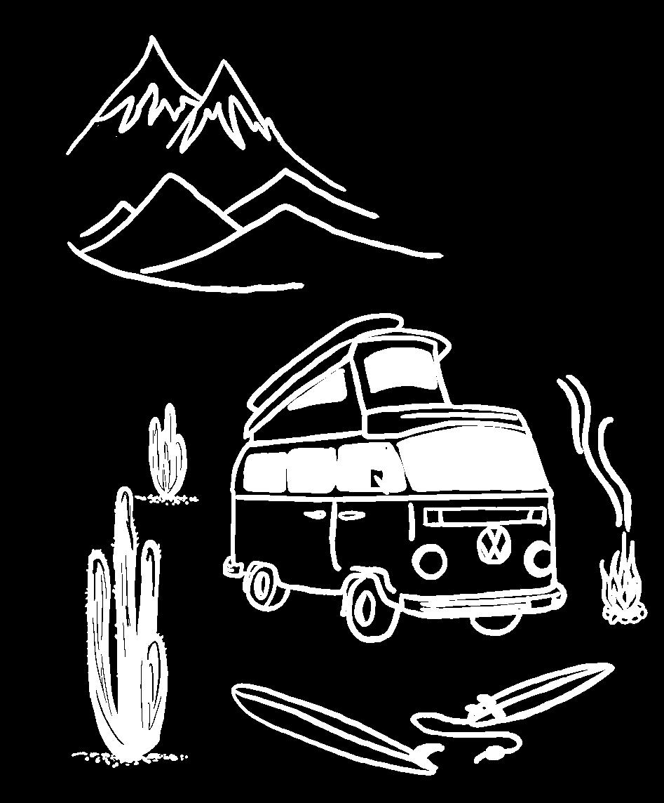 Camping_grafik