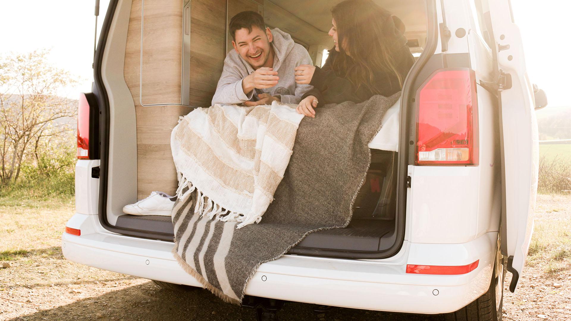cozy_camper